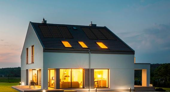 Battery Storage Solutions UK
