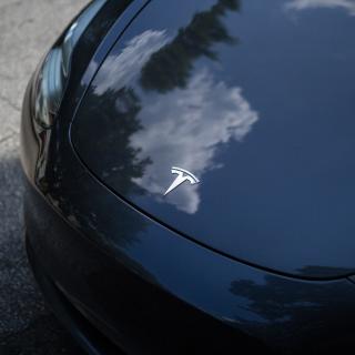 Tesla - Downtown Electrical