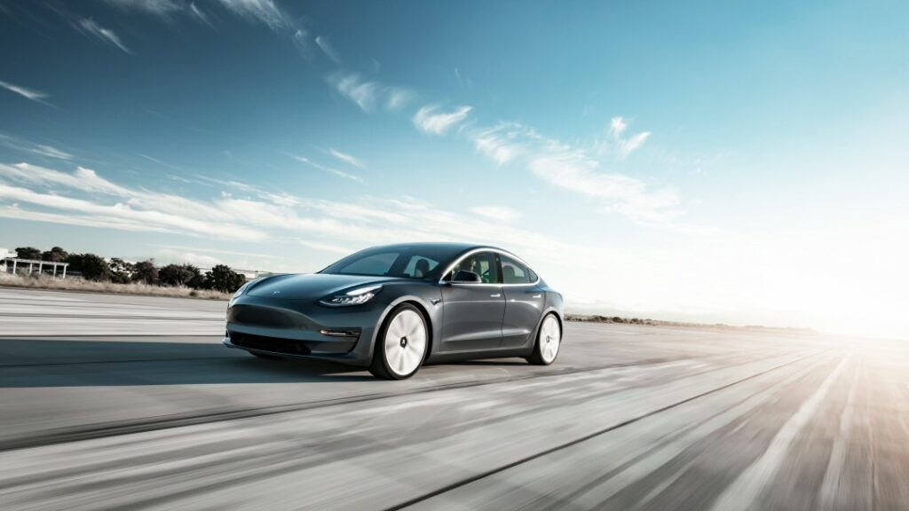 Is it worth getting an electric company car - Downtown Electrical