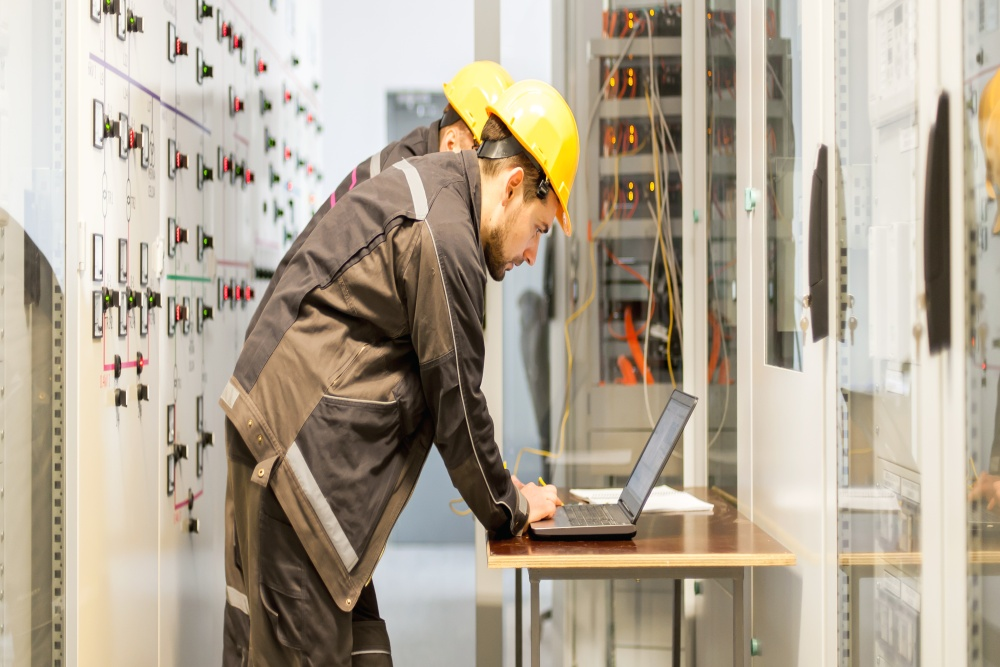 EICR Certificates - Downtown Electrical